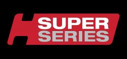 Super Series